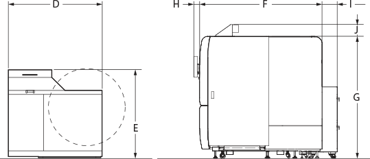 Schematic (2 of 2)