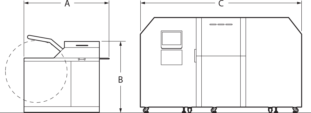Schematic (1 of 2)