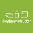 Image of Die Pharmadrucker