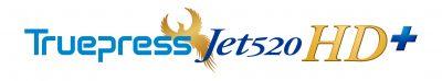 TruepressJet520HD+_Logo_final