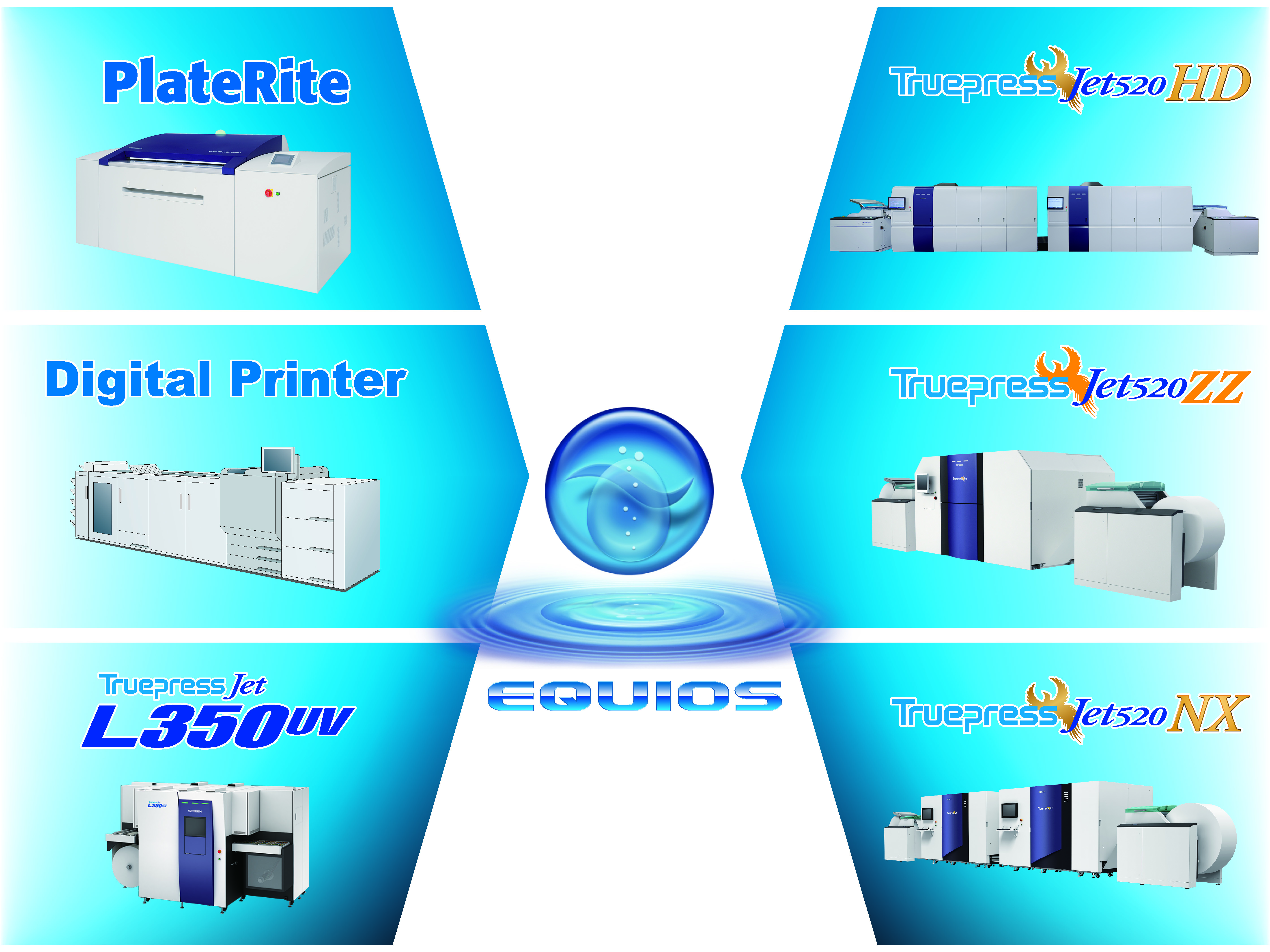 Image from SCREEN EQUIOS WORKFLOW ENHANCES LEARNING EXPERIENCE AT TWO EUROPEAN GRAPHIC ARTS COLLEGES