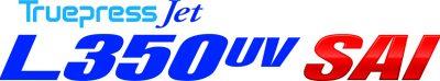 Truepress JetL350UV SAI logo